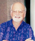 Dr. Cecil C. Frost