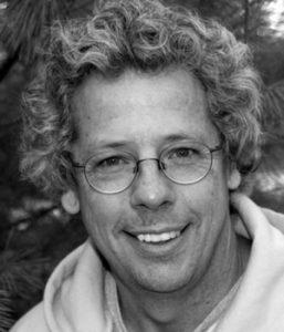 Dr. Daniel Dey Webinars