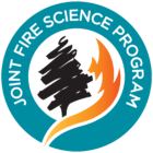 Oak Fire Science